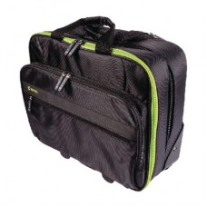Laptoptrolley 15''/16'' lime Computer