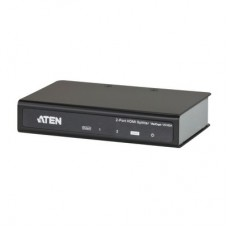 HDMI splitter 4K2K, 2-port Kabels & Connectoren