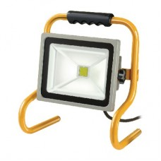 Mobiele COB LED-lamp 30 W 2 mIP65 Verlichting