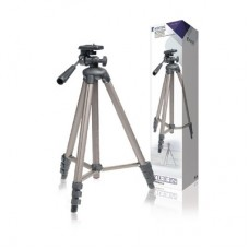 Lightweight photo and video tripod Foto & Video