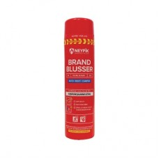 Brandblusser Spray Voertuigen Security & Safety