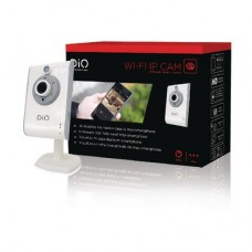 Indoor Wifi camera Security & Safety