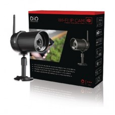 Outdoor Wifi camera Security & Safety